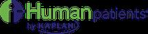 i-Human Patients, Inc